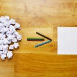 7 mẹo viết tiểu luận hay và hiệu quả 150x150 - địa điểm viết thuê luận văn cao học uy tín