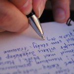 writing FILEminimizer 150x150 - báo giá viết luận văn thuê tốt nghiệp giá rẻ