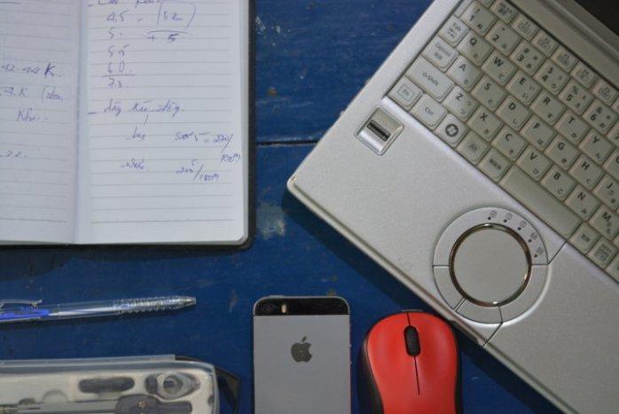 DSC 0146 FILEminimizer 300x201 - dịch vụ viết luận văn thuê chuyên nghiệp tại sài gòn tp hcm