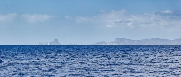 ¡Hasta pronto, Ibiza!