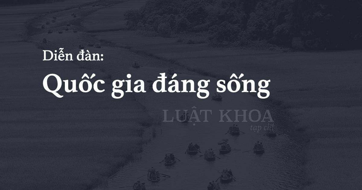 https://i0.wp.com/luatkhoa.org/wp-content/uploads/2017/08/dien-dan-quoc-gia-dang-song-2.jpg