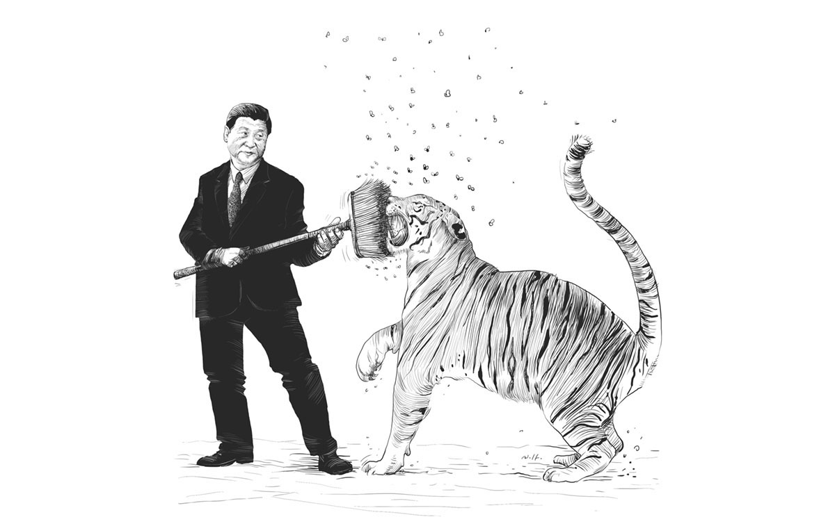 https://i0.wp.com/luatkhoa.org/wp-content/uploads/2017/09/xijinping_tiger-flies_adolfo-arranz.jpg