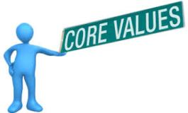 core-value