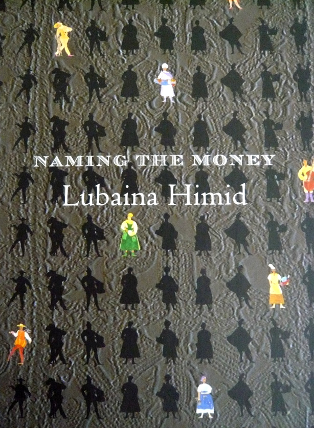 Naming_The_Money_Book167105605.27762023_std