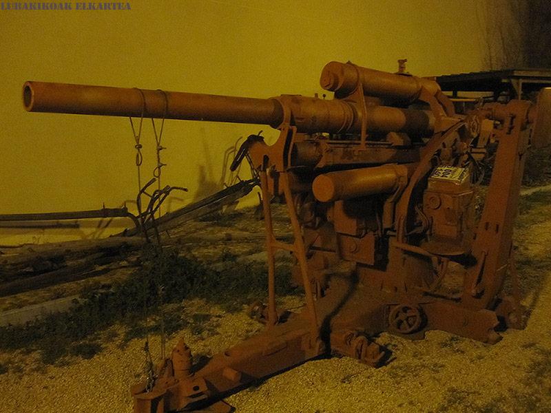 Batalla del Jarama 2015 - 23