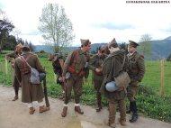 Batallón de Montaña Flandes nº5 - 04