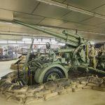 Museo de la Batalla del Ebro - 01