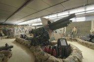 Museo de la Batalla del Ebro - 03