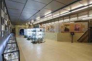Museo de la Batalla del Ebro - 04