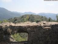 Posiciones defensivas de Las Tetas en la Serra d'Espadà - 15