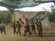 Batalla del Ebro 2017 - 24