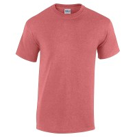 Adult T-Shirt Colors  Luba's Fashions