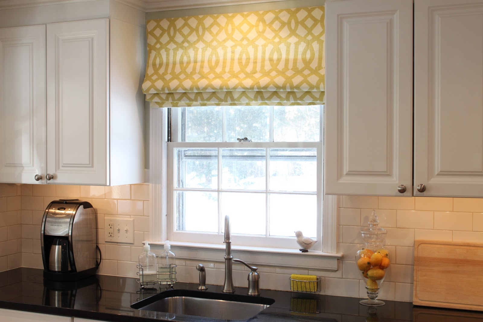 kitchen window coverings cabinet door moulding elite blinds shutters lubbock tx dress up your interior view with