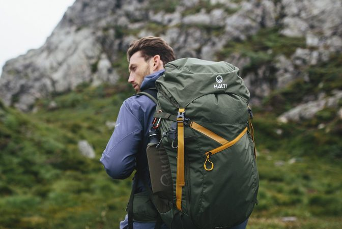 The Finnish Outdoor Brand We Wish Would Come Stateside