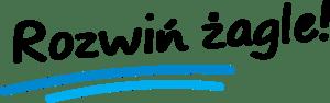 lubczyna_logo-slogan_rgb