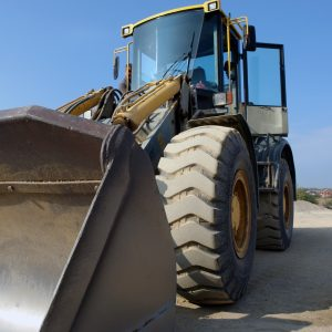 big-bulldozer-clear-sky-533224