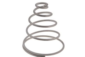 Stainless_Steel_Spring
