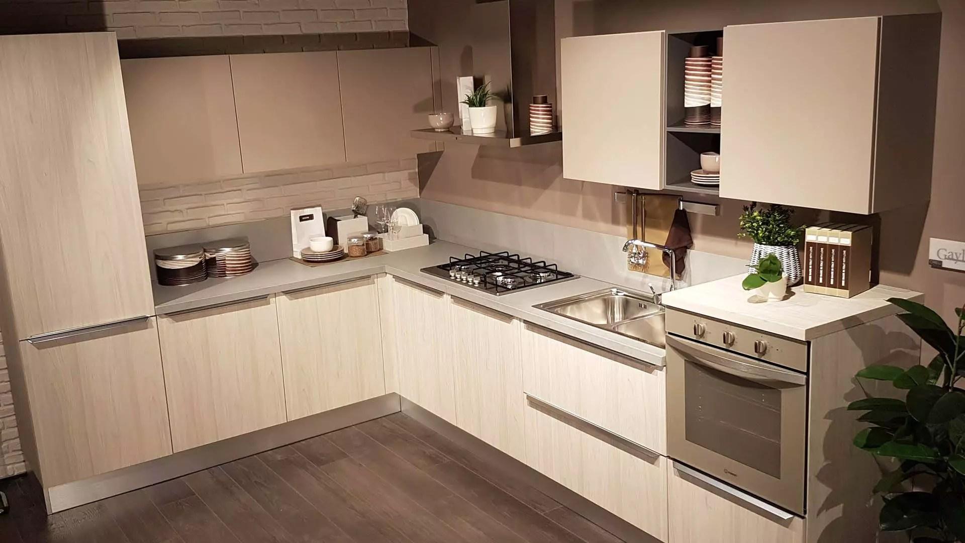 Creo Kitchens le tue cucine su misura a Milano  Lube