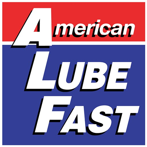 American Lubefast | Oil Changes and Car Maintenance Services