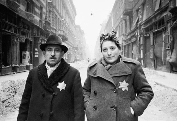 jewish-couple