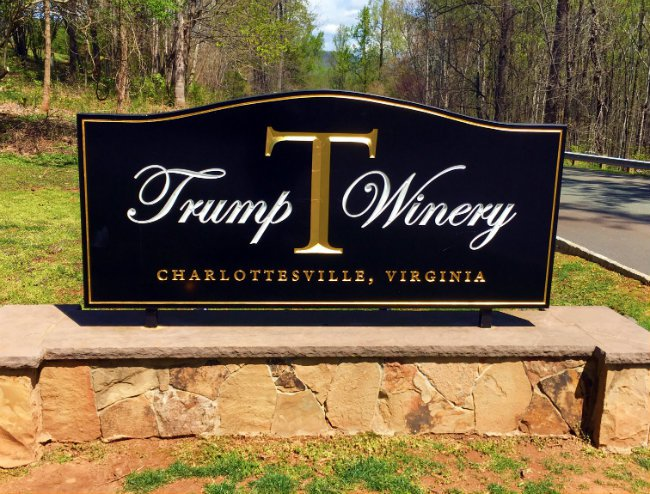 resize-trump-winery