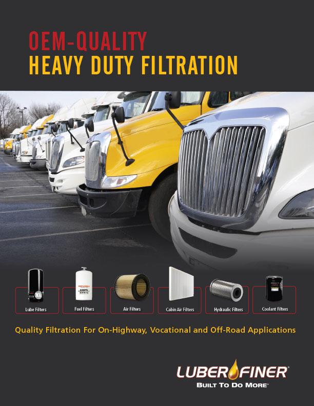 Dixie Chopper Fuel Filter | brandforesight co