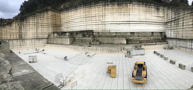 Luberon Nature Info – Février 2021