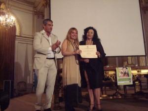 phoca thumb l 29-10-2012.-isabel-coca-sarli-personalidad-destacada-de-la-ciudad-de-buenos-airesi