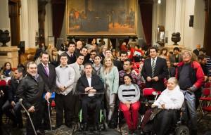 Seminario-Poder-Legislativo-y-Derechos-de-las-Personas-con-Discapacidad