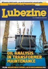Lubezine_Issue_008_Nov_2013_Jan_2014