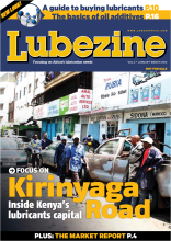 Lubezine_Issue_003_January_March_2012
