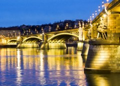 European Base Oil and Lubricants Summit – Budapest Hungary