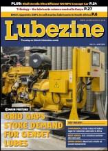 Lubezine_Issue_017_June_2016