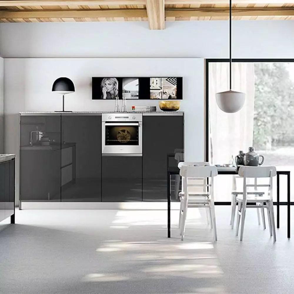 Cucine Creo  Lube Store Milano  Le Cucine Lube  Creo a