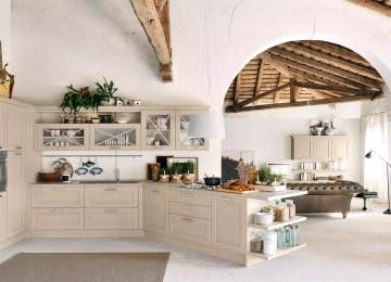 Cucine Rosse Laccate   Rosso Cucine Rosso Cucine With Rosso Cucine ...