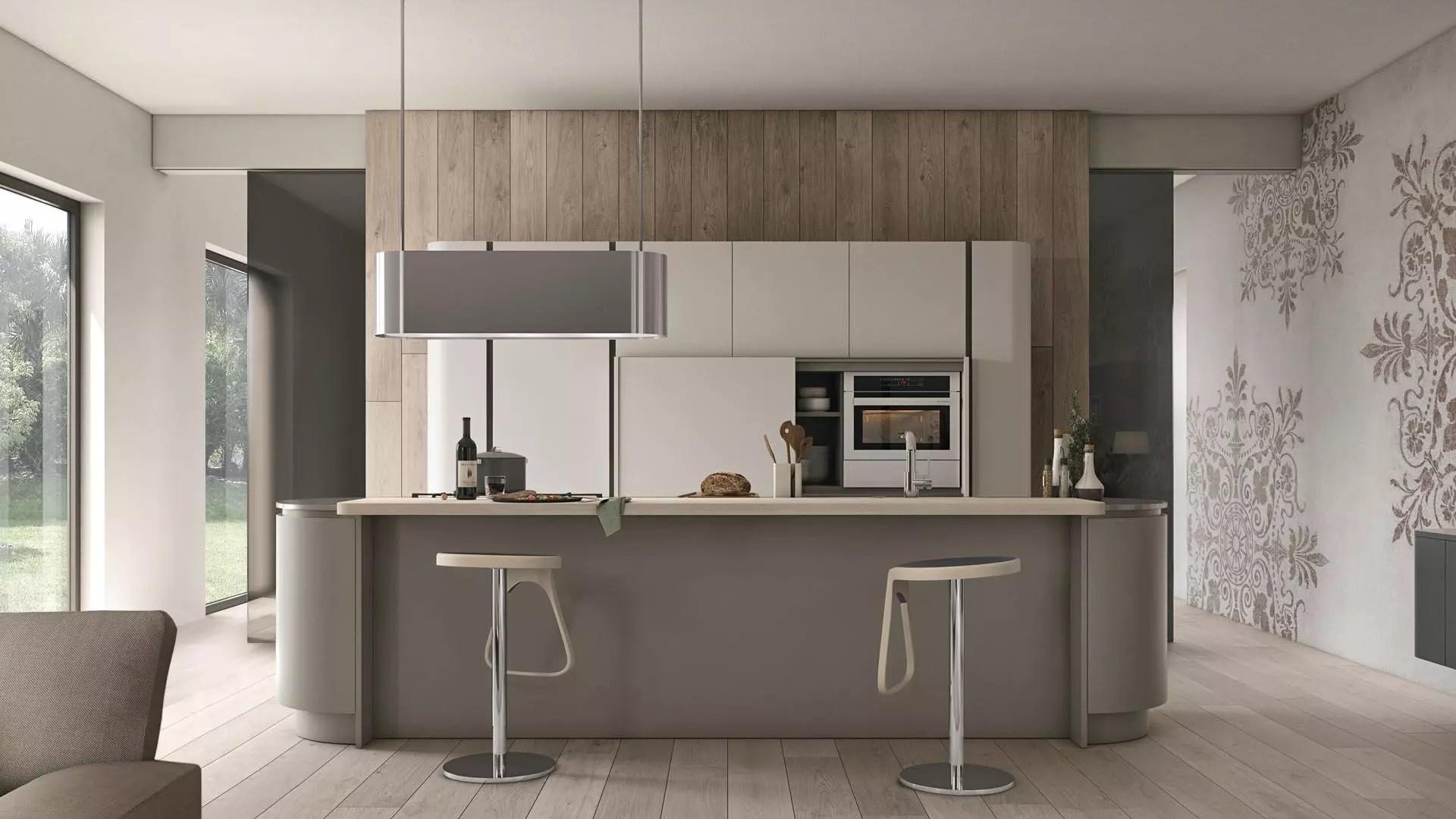 Pittura Per Cucina Colori | Pitture Per Cucine Moderne Excellent ...