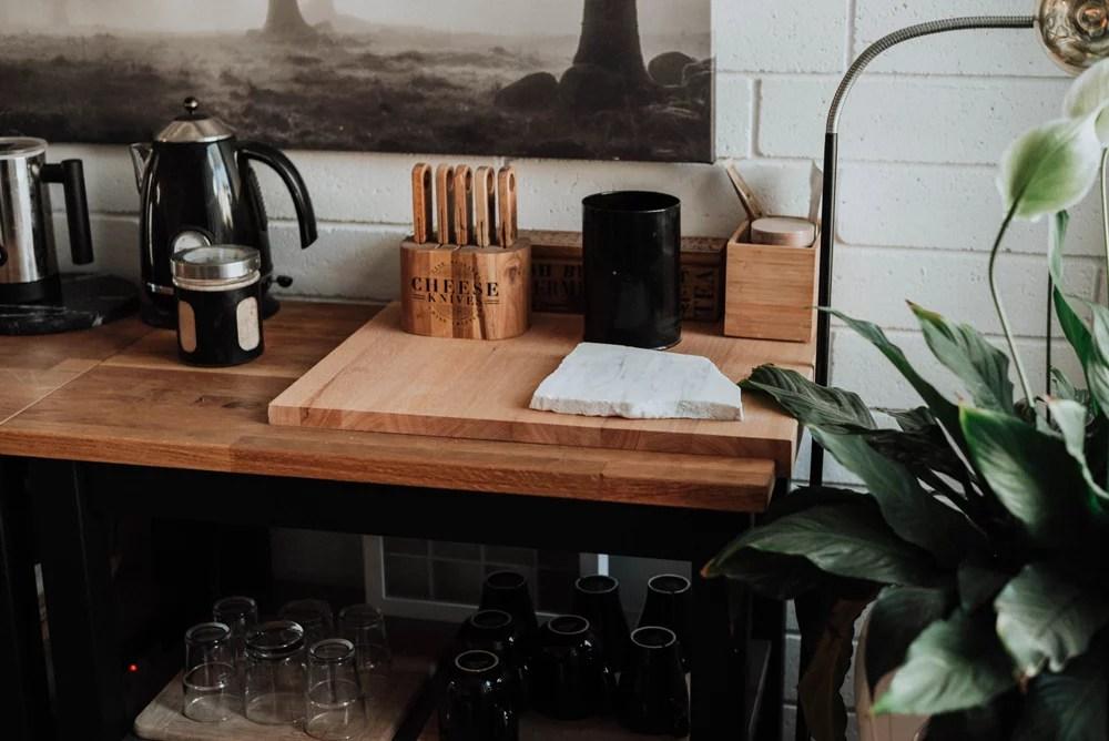 Come rinnovare la cucina 5 chiavi per un restyling di