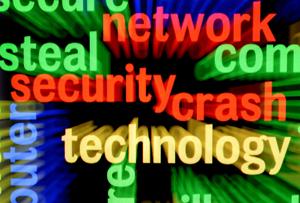 axstj-securitycrashdsc_2412-stj-1013-5684