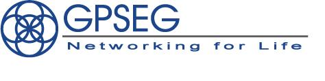 GPSEG Logo