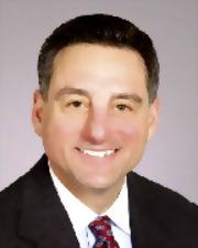 Robert Nahigian, Auburndale Realty