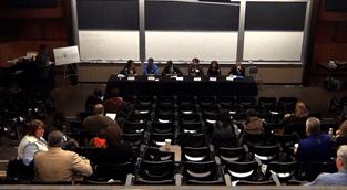 NJ Spotlight panel on teacher tenure evaluation