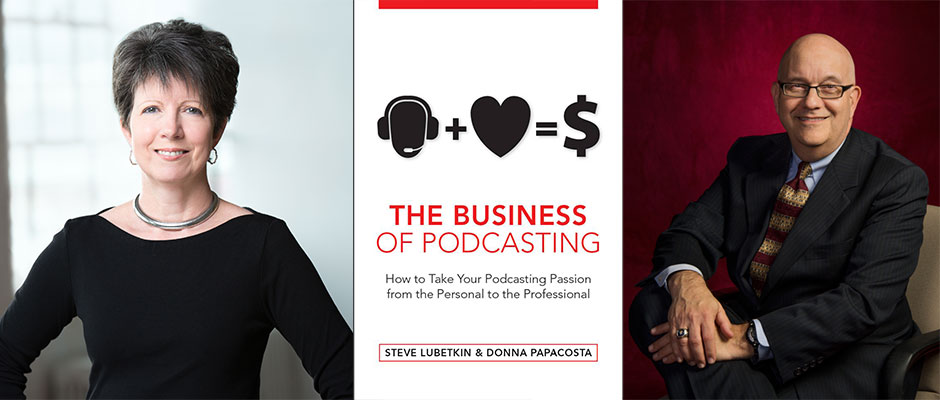 Business-of-Podcasting-Steve-and-Donna-NEW-Book-Cover