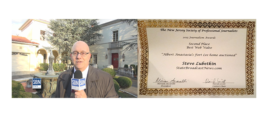 SBN-Anastasia SPJ Award Banner