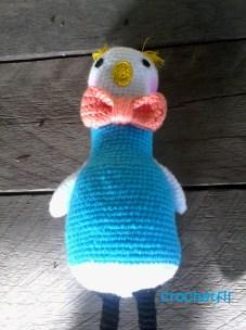 mariette crochetfil4