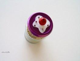 customiser ses bocaux en verre 3