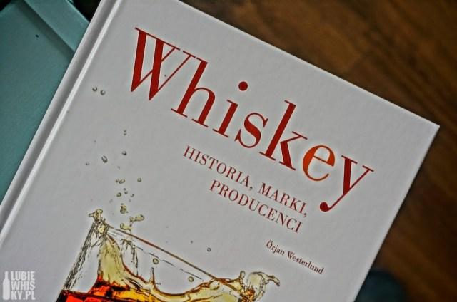 O whisky