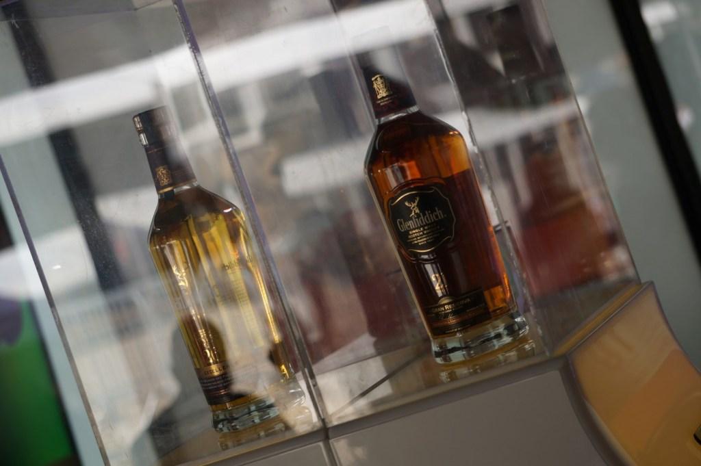 Festiwal Whisky Jastrzębia Góra 2016