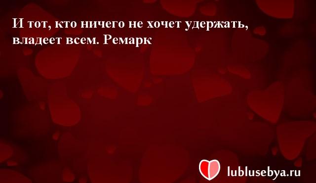 Цитаты. Мысли великих людей в картинках. Подборка lublusebya-51351222042019 картинка 18