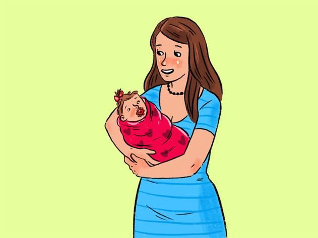 5 вредных установок, которые мы неосознанно навязываем мальчикам и девочкам