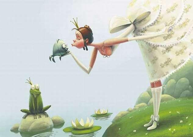 Нежный юмор для девушек и женщин. Подборка картинок и фото lublusebya-lublusebya-32480510052019-8 картинка lublusebya-32480510052019-8